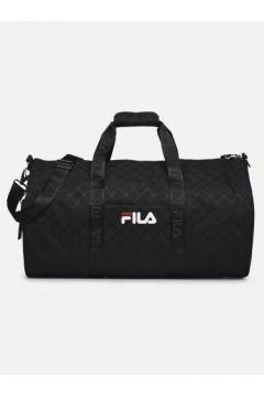 FILA - New Travel Bag - Reisegepäck / schwarz(111600444)