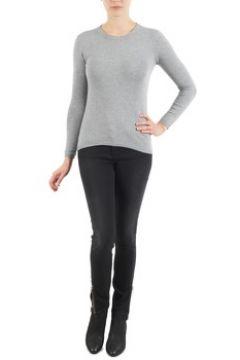 Jeans School Rag PHOEBE SUPER SLIM COMFORT(88578738)