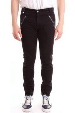 Jeans McQ Alexander McQueen 520168QLZ7G(101569339)