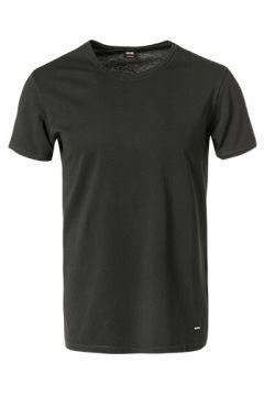 BOSS T-Shirt Troy 50378181/001(88325632)