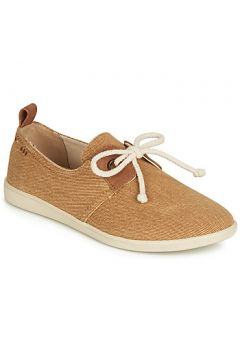 Chaussures Armistice STONE ONE(115412400)