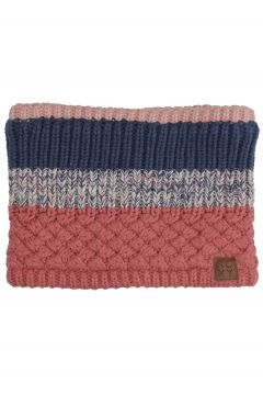 Roxy Hailey Neck Warmer roze(115809911)