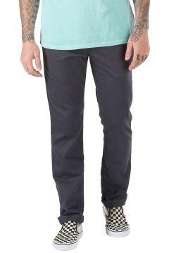 Vans Authentic Chino Stretch Pants grijs(116175722)