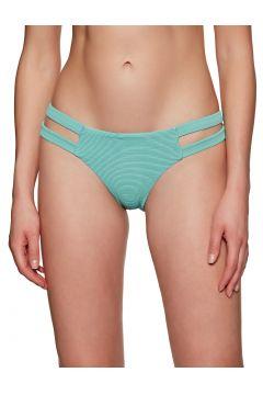 Billabong Tanlines Isla Bikiniunterteil - Seagreen(100262144)