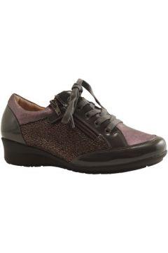 Chaussures Sweet BUBIN(88712038)