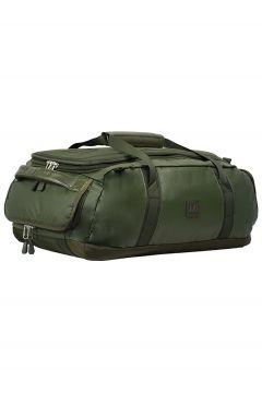 douchebags The Carryall 40L Travel Bag groen(86495184)