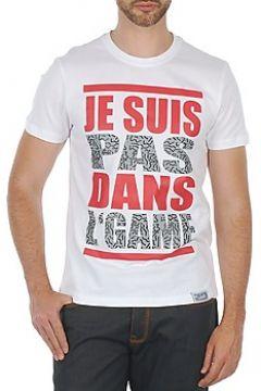 T-shirt Wati B TEE(115457692)