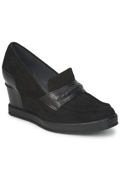 Chaussures Stéphane Kelian GARA(98741439)