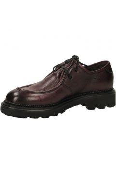 Chaussures Brecos CERVO(101560100)
