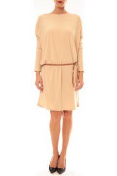 Robe Dress Code Robe 53021 beige(98734342)