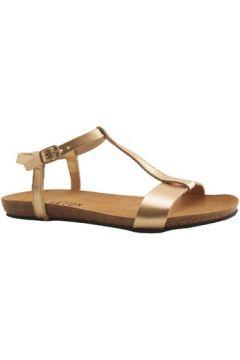 Chaussures escarpins Plakton MAM LILI(115521803)