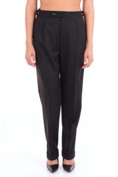 Pantalons de costume Helmut Lang I05HW201(115529016)