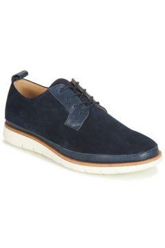 Chaussures Schmoove ECHO-COOPER(115404855)