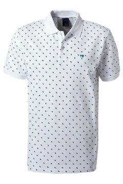 Scotch & Soda Polo-Shirt 155456/0218(113606645)
