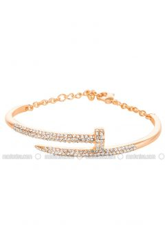 Metallic - Bracelet - Forivia Accessories(110333972)