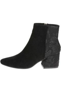 Boots Pregunta PCF03 001(115571263)