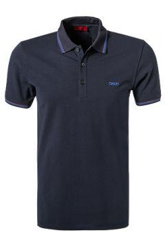 HUGO Polo-Shirt Dinoso 50425770/405(110899236)
