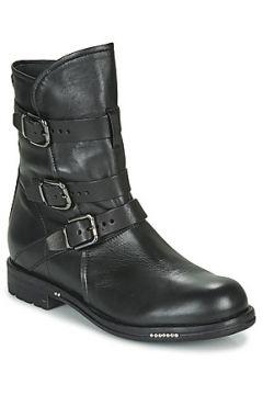 Boots Fru.it PESCARA(98496222)
