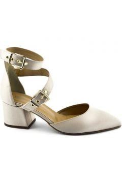 Sandales Vegan Shoes Italy VSI-E18-4003-NU(98757139)