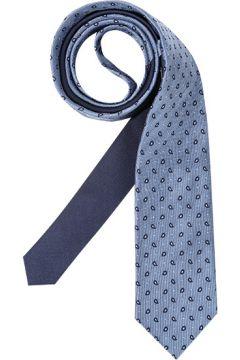 Tommy Hilfiger Tailored Krawatte TT0TT01576/410(78677003)