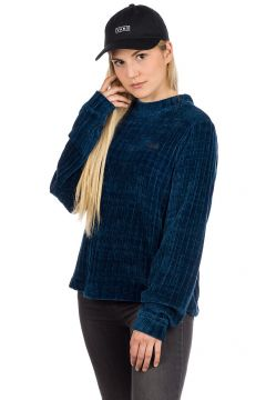 Vans Cordcon Sweater blauw(95393273)