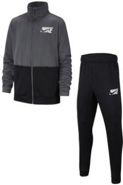 Ensembles de survêtement Nike Survêtement Sportswear Core(101670669)