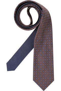 Tommy Hilfiger Tailored Krawatte TT0TT01576/220(78677005)