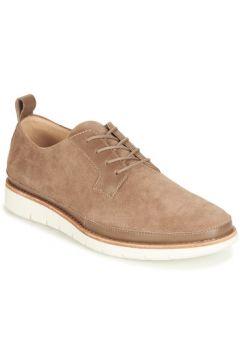 Chaussures Schmoove ECHO-COOPER(115409629)