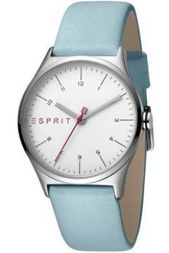 Montre Esprit ES1L034L0015(115534928)