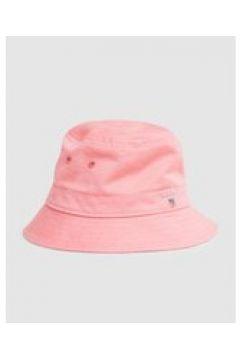 Kids Sun Hat(108844309)