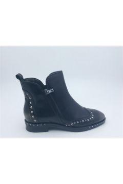 Boots Coco Abricot vo742b(98495196)