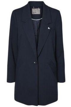 Veste Vero Moda Blazer nikka 3/4 jacket(115434057)