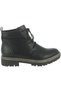 Boots Marco Tozzi 25207(115463794)