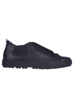 Men's shoes leather trainers sneakers capsule(116887501)