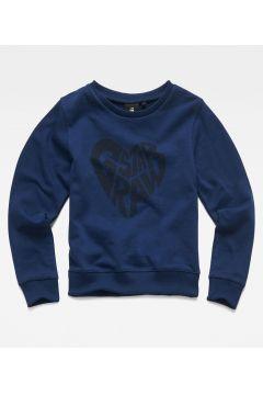 Sweatshirt(108897570)