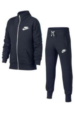 Ensembles de survêtement Nike Logo Tracksuit Junior(101662891)