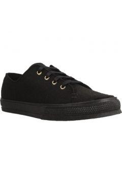 Chaussures Antonio Miro 226405(115537192)