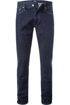 Polo Ralph Lauren Jeans 710680836/001(78698399)