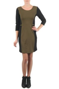 Robe La City ROKAMIL(115450944)