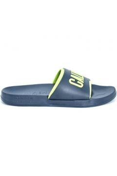Claquettes Calvin Klein Jeans KM0KM00376(115654028)