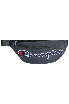 Champion Script Belt Bag blauw(94157981)