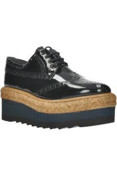 Chaussures Mamalola 531J(101636337)