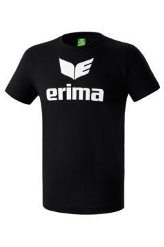 T-shirt Erima T-shirt Promo(101555764)