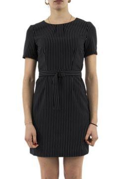 Robe Vero Moda 10210160 helena(115502408)