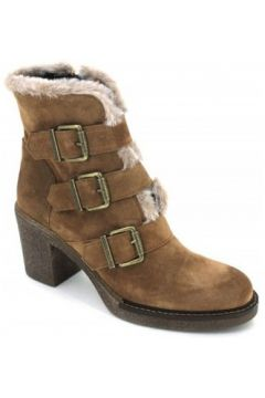 Bottines Walk Fly WF00004-I17(115394317)