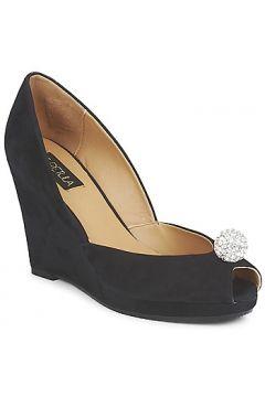 Chaussures escarpins C.Petula YVONNE(98769191)