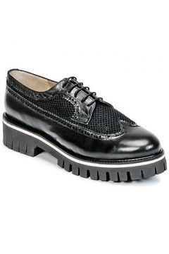 Chaussures Jonak DOXAL(115386636)