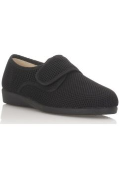 Chaussons Doctor Cutillas 10201(98738689)