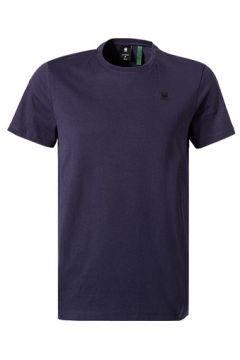 G-STAR T-Shirt Base D16411-336/6067(111138867)