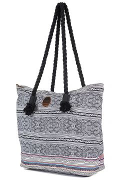 Rip Curl Beach Haze Tote Bag zwart(106730771)